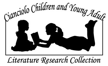 Cianciolo Children and Young Adult Literature Research Collection